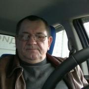 Автоинструктор в Анапе