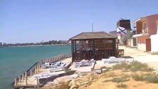 Поездка в Крым. Часть 36