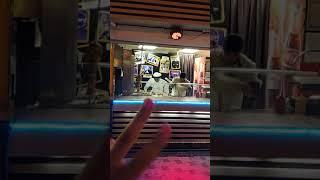Шаурма Быстро Вкусно и под музыку, Анапа 2018