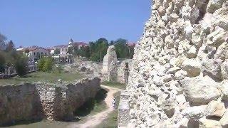 Поездка в Крым. Часть 35