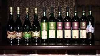 Кубань Вино