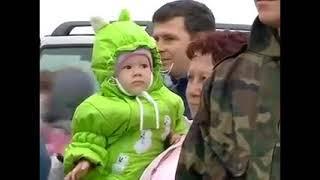 ВИДЕО об жизни ))  об тех.. кто обжегся))))) Я люблю наших людей