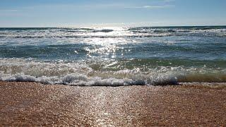 #АНАПА. ПОГОДА 29.10.2018 ЖАРА ВЕРНУЛАСЬ.... #Витязево, ул. Светлая, пляж Аквамарин