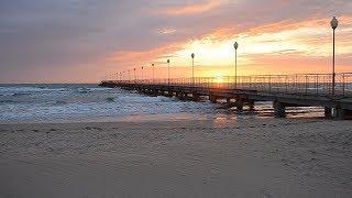 Мэр Анапы Юрий Поляков пообещал идеальные пляжи к летнему сезону