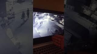 Анапа пос. Витязево, 30.07.2018. Убил двоих человек(2)