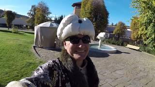 Я ХАН.Покажу вам МОЙ ДОМ в Крыму.Бахчисарай.Крым 2018.Ханский дворец.Цены в Крыму.