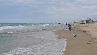 Анапа Лучшие Пляжи 2019 БЕСПЛАТНЫЙ КОФЕ