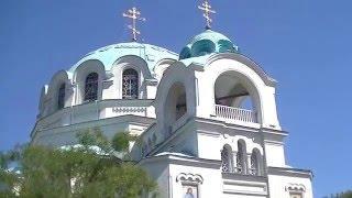 Поездка в Крым. Часть 38