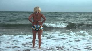 Шикарные морские пляжи Анапы