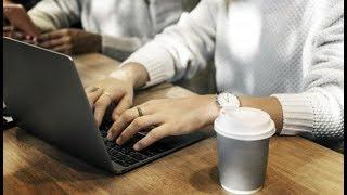 В Крыму значительно подорожал интернет