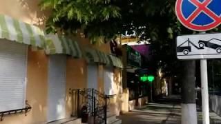 Снять жилье в Анапе