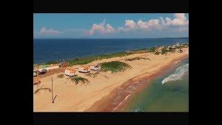 Пляжи Анапы получили высокую оценку краевых властей