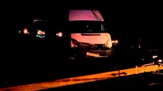 Анапа новости происшествия аварии на дорогах видео http://www.welcometoanapa.ru
