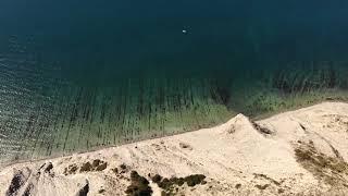 Морские прогулки и экскурсии на катере в Анапе