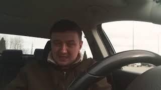 Vlog:Яндекс такси Анапа,завязал с этой ерундой.Подработчикам в такси не место.
