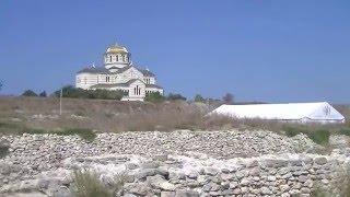 Поездка в Крым. Часть 33