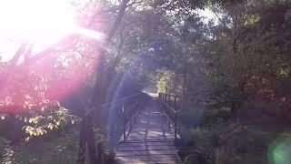 #Анапа#Гостагаевская Навстречу солнцу 14 05 19