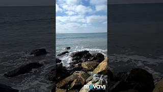 "Анапа ""Пляж Высокий берег"""