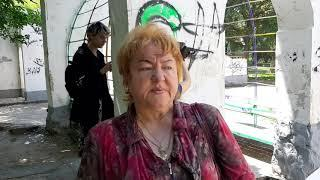 В Анапе общественники готовят к реконструкции уникальный детский городак