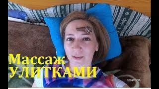 Жемчужина Краснодарского края