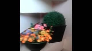Анапа  ул. Терская 76 Гостевой дом Илида
