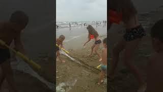 Пляж#Анапа