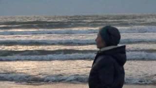 Море Анапы сегодня 04.01.2017