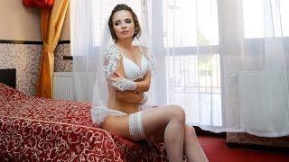 Свадебное видео Анапа