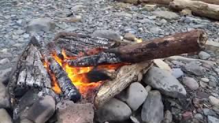 Анапа 23 февраля 2019 года парни наш праздник отдых на берегу  моря с шашлыками