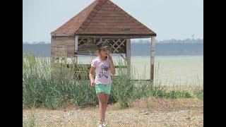 Ейск отдых с детьми все пляжи и парки достопримечательности за один день