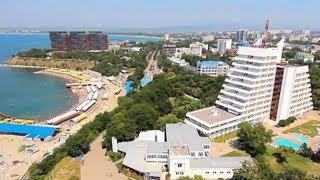 Анапа: стоит ли переезжать в Анапу на ПМЖ