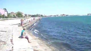 Поездка в Крым. Часть 37