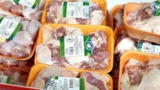 Кабардинка 2019 цены на продукты питания