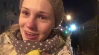 Москва: Домодедово - Курский вокзал за 1,5 часа. Как добраться с аэропорта на Курский вокзал