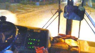 Суровые маршрутчики Анапы не звонят по телефону в дороге, а переписываются в ватсаппе
