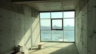 Сколько стоит Квартира в Сочи с панорамным видом на Море? Бизнес класс в 100 метрах от Моря!