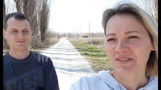 Анапа станица Натухаевская / Присматриваемся ..