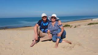 #АНАПА - отзыв об ОТДЫХЕ - See Breeze Resort