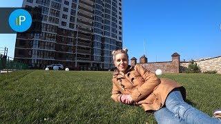 Готовые квартиры в Анапе от 1.560.000 в ЖК Раз Два Три